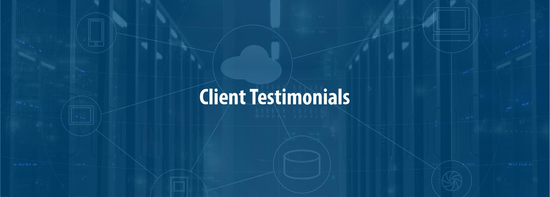 integration-technologies-testimonials