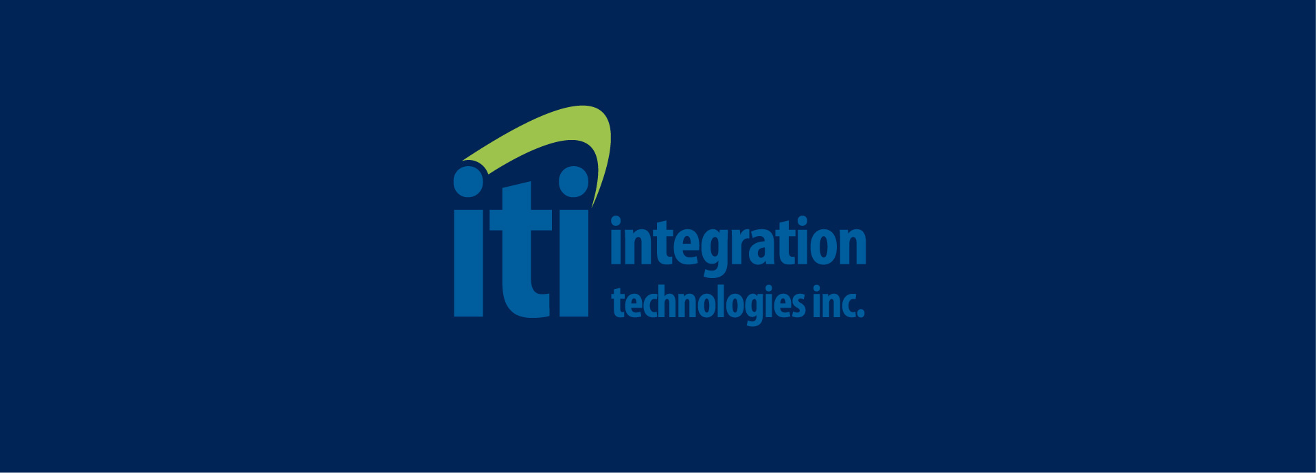 integration-technologies-inc