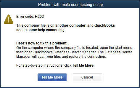 error-code:202, quickbooks-error, QuickBooks-error-code-202
