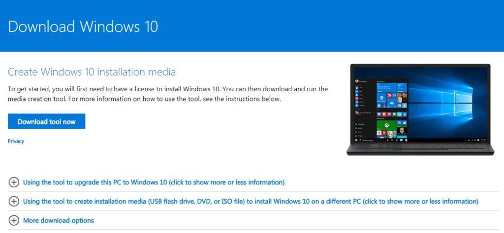 download-windows-ten, windows 10 update,